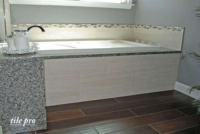The Best Bathroom Remodeling Contractors In Marietta GA Inspiration Home Remodeling Marietta Ga