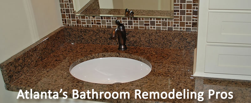Bathroom Remodeling Lawrenceville Ga the best bathroom remodeling contractors in acworth ga