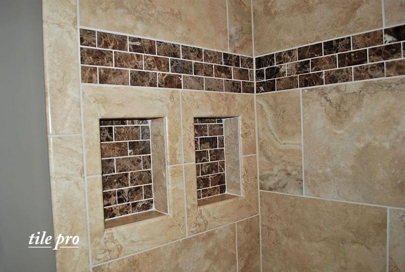 The Best Bathroom Remodeling Contractors In Canton GA Beauteous Bathroom Tile Repair