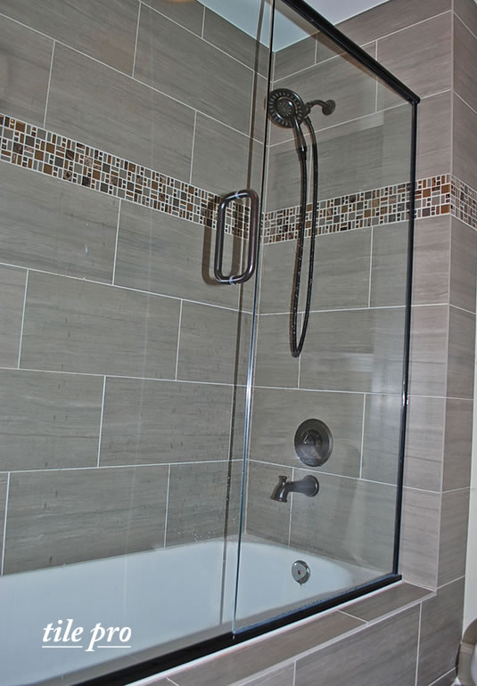 The Best Bathroom Remodeling Contractors in Canton GA