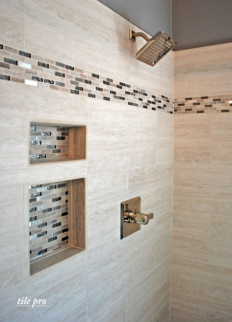 The best bathroom remodeling contractors in kennesaw ga shower tile installation dailygadgetfo Gallery