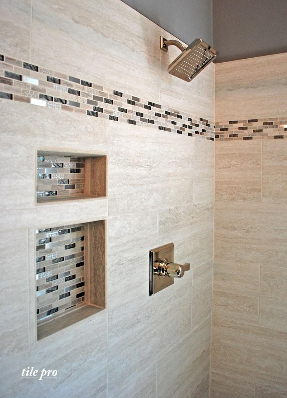 The Tile Shop Kennesaw Migrant Resource Network - Bathroom remodeling kennesaw ga