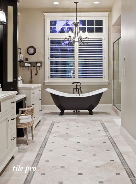 Bathroom Remodeling Marietta Ga the best bathroom remodeling contractors in alpharetta ga