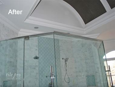 The Best Bathroom Remodeling Contractors In Kennesaw GA - Bathroom remodeling kennesaw ga