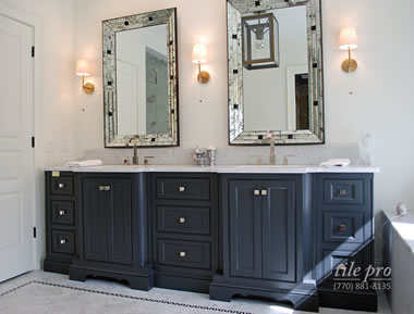 Bathroom Remodeling Johns Creek Ga the best bathroom remodeling contractors in johns creek ga